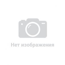 Бриллиантовый зеленый р-р д/наружн. прим. [спирт.] 1% 10 мл №1 флаконы, Флора Кавказа ОАО